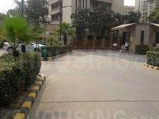 Gallery Cover Image of  Sq.ft Residential Plot for buy in Palam Vihar Extension for 27000000
