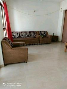Hall Image of Casa Bella Gold Lodha Palawa Phase 1 in Palava Phase 1 Nilje Gaon