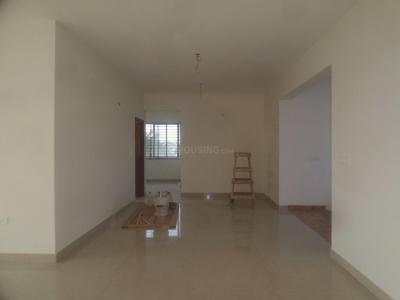 Gallery Cover Image of 2000 Sq.ft 3 BHK Apartment for rent in Adyar for 75000