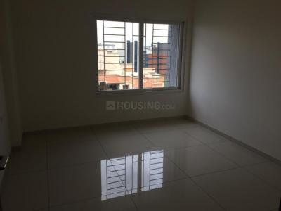 Gallery Cover Image of 2753 Sq.ft 3 BHK Apartment for buy in Krishnarajapura for 24900000