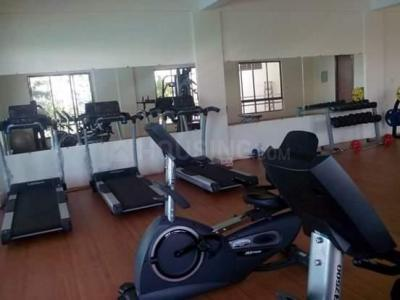 Gallery Cover Image of 820 Sq.ft 2 BHK Apartment for buy in Tata New Haven, Allyali for 2300000