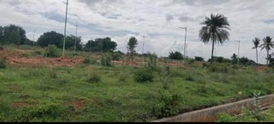 1200 Sq.ft Residential Plot for Sale in Kengeri, Bangalore