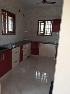 Gallery Cover Image of 1800 Sq.ft 3 BHK Apartment for rent in Adyar for 60000