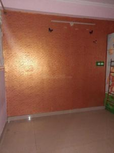 Gallery Cover Image of 945 Sq.ft 2 BHK Apartment for rent in Maan Residency, Shahberi for 7000
