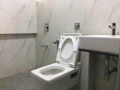 Bathroom Image of Millionaire Heritage in Andheri West