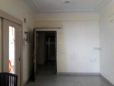 Gallery Cover Image of 950 Sq.ft 2 BHK Apartment for buy in Gagan Vihar for 2850001