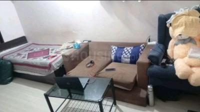 Gallery Cover Image of 585 Sq.ft 1 BHK Apartment for rent in Ratan Neptune, Hadapsar for 12000
