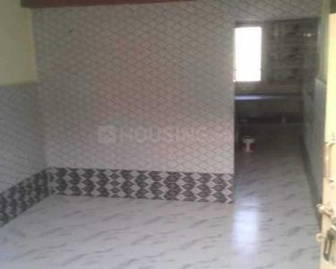 200 Sq.ft Residential Plot for Sale in Vasai East, Mumbai