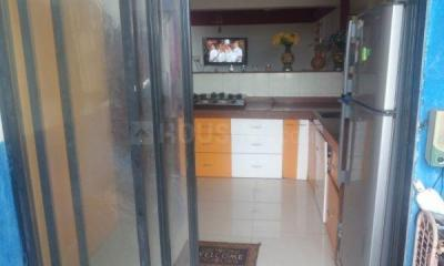 Gallery Cover Image of 865 Sq.ft 2 BHK Independent Floor for buy in Pimpri for 6000000