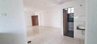 Gallery Cover Image of 1188 Sq.ft 3 BHK Independent House for buy in Gota for 7000000