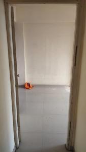 Gallery Cover Image of 650 Sq.ft 1 BHK Apartment for rent in Kulswamini Prasanna, Kumbharkhan Pada for 8500