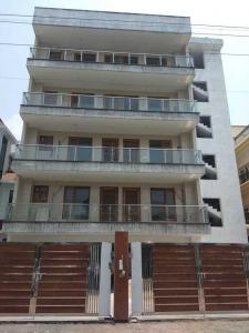 Gallery Cover Image of 10000 Sq.ft 10 BHK Independent House for buy in Sector 23A for 60000000