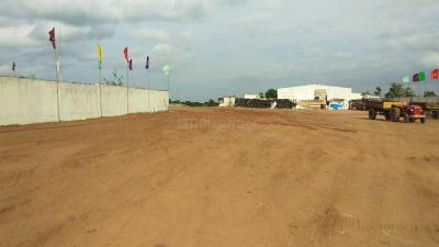 Gallery Cover Image of  Sq.ft Residential Plot for buy in Toli Chowki for 1280000