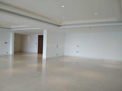 Gallery Cover Image of 2850 Sq.ft 3 BHK Apartment for buy in Hebbal for 21400000