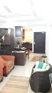 Gallery Cover Image of 1540 Sq.ft 2 BHK Independent House for rent in Greater Kailash for 50000