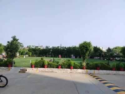 640 Sq.ft Residential Plot for Sale in Sector 54, Gurgaon