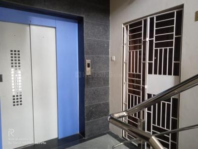 Gallery Cover Image of 1032 Sq.ft 2 BHK Independent Floor for rent in Padi for 20000
