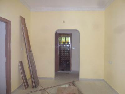 Gallery Cover Image of 650 Sq.ft 2 BHK Apartment for rent in Bommanahalli for 12000
