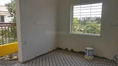Gallery Cover Image of 350 Sq.ft 1 RK Apartment for rent in Halasahalli for 8000