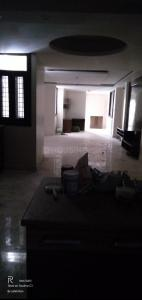 Gallery Cover Image of 900 Sq.ft 3 BHK Apartment for rent in Jamia Nagar for 15000