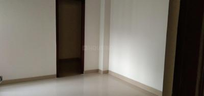Gallery Cover Image of 1040 Sq.ft 2 BHK Apartment for rent in Morti for 8500
