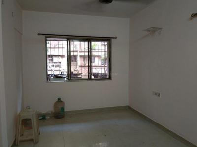 Gallery Cover Image of 715 Sq.ft 1 BHK Apartment for rent in Wadala for 27000