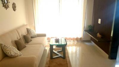 Gallery Cover Image of 400 Sq.ft 1 BHK Apartment for buy in Goregaon East for 7200000