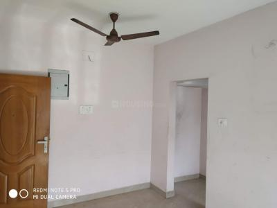 Gallery Cover Image of 2300 Sq.ft 7 BHK Independent House for buy in Pallikaranai for 13500000