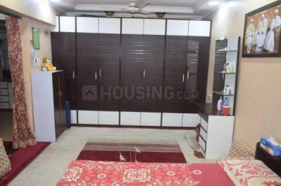 Gallery Cover Image of 1600 Sq.ft 4 BHK Apartment for buy in Sai Niketan, Mazgaon for 45000000