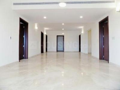 Gallery Cover Image of 4040 Sq.ft 4 BHK Apartment for rent in Prestige White Meadows, Whitefield for 100000