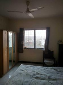 Gallery Cover Image of 1000 Sq.ft 2 BHK Apartment for rent in Pashan for 18500