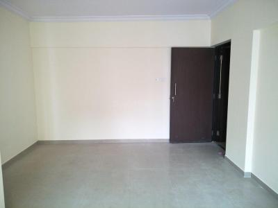 Gallery Cover Image of 650 Sq.ft 1 BHK Apartment for rent in Virar West for 6200
