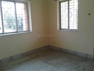 Gallery Cover Image of 1500 Sq.ft 3 BHK Apartment for rent in Mukundapur for 16000
