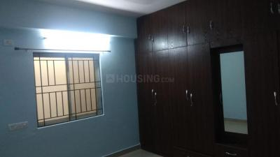 Gallery Cover Image of 1047 Sq.ft 2 BHK Independent Floor for rent in Whitefield for 30000