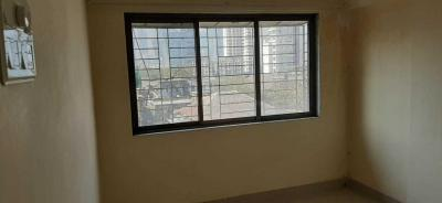 Gallery Cover Image of 540 Sq.ft 1 BHK Apartment for rent in Parel for 41000
