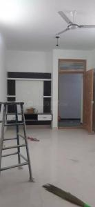 Gallery Cover Image of 650 Sq.ft 1 BHK Independent Floor for rent in The HSR Club residency, HSR Layout for 17500