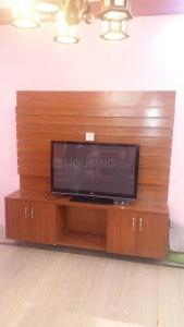 Gallery Cover Image of 2200 Sq.ft 4 BHK Apartment for rent in Sector 11 Dwarka for 40000