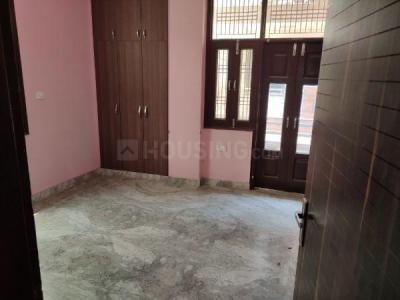 Gallery Cover Image of 1150 Sq.ft 3 BHK Independent Floor for rent in Sector 23 Dwarka for 18000