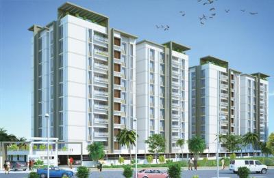 Gallery Cover Image of 1781 Sq.ft 3 BHK Apartment for buy in Velachery for 14911090