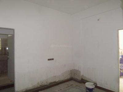 Gallery Cover Image of 700 Sq.ft 1 BHK Apartment for buy in Jalahalli for 4800000