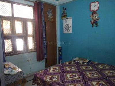 Gallery Cover Image of 780 Sq.ft 2 BHK Apartment for rent in Palam for 12000