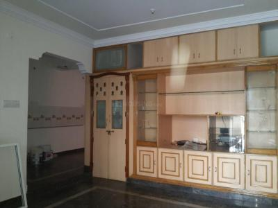 Gallery Cover Image of 1100 Sq.ft 2 BHK Independent Floor for rent in Bhyraveshwara Nagar for 14000