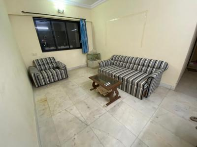 Gallery Cover Image of 900 Sq.ft 2 BHK Apartment for rent in Mantri Park, Goregaon East for 43000