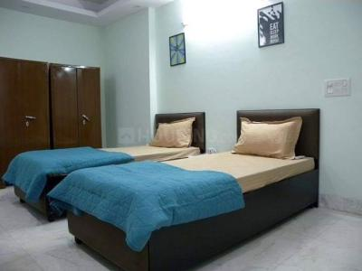 Bedroom Image of Gautam Nagar in Gautam Nagar