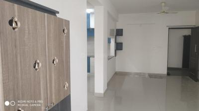 Gallery Cover Image of 1023 Sq.ft 2 BHK Apartment for rent in Guduvancheri for 16000