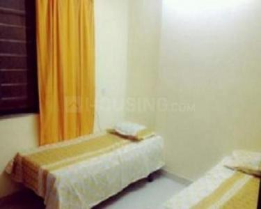 Gallery Cover Image of 1000 Sq.ft 2 BHK Apartment for rent in Kharghar for 7000