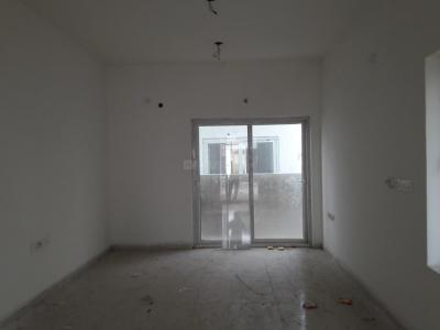 Gallery Cover Image of 2300 Sq.ft 4 BHK Independent House for buy in Krishna Reddy Pet for 9705000