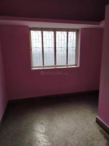Gallery Cover Image of 1500 Sq.ft 1 BHK Villa for rent in Kamanahalli for 9000