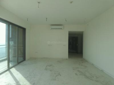 Gallery Cover Image of 2909 Sq.ft 4 BHK Apartment for buy in Sector 72 for 27500000