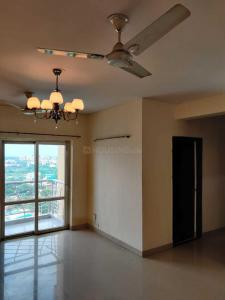 Gallery Cover Image of 1835 Sq.ft 3 BHK Apartment for rent in BPTP Princess Park, Sector 86 for 18000
